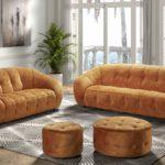 Confort Luxe Cayo